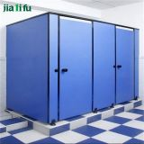 Jialifu moderne feste Grad-Laminat-Dusche-Zellen
