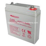 SiegelLead Acid Solar Power Battery (2V100AH)