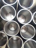 공장 공급 높은 순수성 99.95% 몸리브덴 도가니