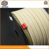 Imballaggio della fibra di Aramid con con le proprietà ad alta velocità ed alte eccellenti del modulo
