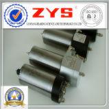 Les fusées Zys High-Frequency meulage de la Chine fabricant