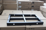 Zeile Array+Portable+PA System+Professional PA-Lautsprecher