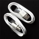 Beste Verkauf USB-Dattel-aufladenkabel für iPhone6/7 1m