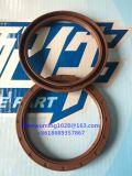 Verbinding van de Olie van Cranshaft van de Dieselmotor van Steyr Wd615 van Weichai 61500010100