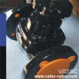 Serrure en fonte et acier inoxydable doublé ou non doublé (A) et droit (KB) Diafragme / soupape à diaphragme (G41)