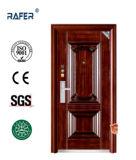 Novo Design e banheira de Venda porta de aço de 7cm (RA-S030)