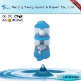 Water Purifier와 Purification를 위한 무기물 Water Pot