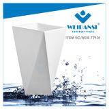 Керамические Weidansi Промойте основание бассейна промыть радиатор процессора (WDS-P7101)