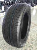좋은 품질 차 타이어, 관이 없는 타이어 중국제, 타이어 공장