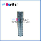 936978q фильтрующего элемента масляного фильтра гидравлической системы Паркер фильтр