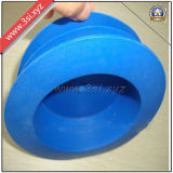 Spine del tubo di gas del PE e protezioni di plastica (YZF-C63)