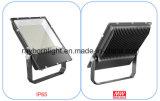 SMD de alta potencia al aire libre llevó los reflectores de 100W