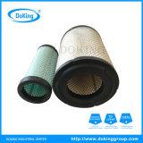 Un bon prix de haute qualité pour Cat 131-8822 du filtre à air