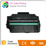 Cartucho de tóner compatibles Ml-D2850A para el Samsung Ml-2850/2851