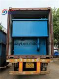 Textilabwasserbehandlung-Gerät