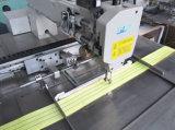 2018 PT1492 8t linga de tecido com certificado CE Duplex