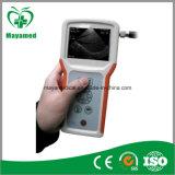 Mijn-A016 de veterinaire Handbediende Scanner van de Ultrasone klank