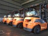 Prezzo del carrello elevatore del gas di Snsc Montacargas 3.5t