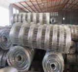 9/150/50의 호주 Hing 합동에 의하여 직류 전기를 통하는 가축 담 또는 필드 담 또는 사슴 담