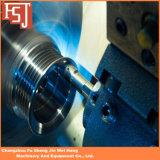 신속 변경 공구 홀더 CNC 선반 도는 기계