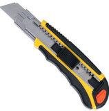 Lama Pocket pratica, mini lama di programma di utilità dell'acciaio inossidabile