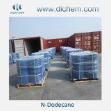 Горячее No 112-40-3 N-Dodecane C12h26 CAS сбывания с самым лучшим ценой