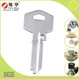 Cadeado com Key Blank de Made in China