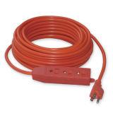 Сотрудников категории специалистов на заводе хорошего качества для Lks21-09 удлинительный шнур