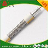Haute qualité au meilleur prix RG58 RG59 RG6 Câble coaxial RG11