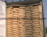 Sulfato de amónio com elevado grau de pureza em pó: CAS 7783-20-2
