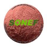 Wsf 100% 수용성 비료 제조 화합물 NPK 18-18-18