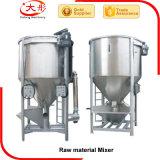 machine de granulage d'extrudeuse de nourriture de poissons 2000kg/H