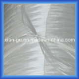 Grc Gfrcのガラス繊維の粗紡