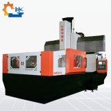 Gmc1613 Máquina Router CNC 4 Axis