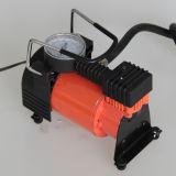 Compresor de aire del aparato para inflar con aire 12V HD del neumático de Superflow para los carros Suvs Rvs y los tractores