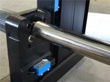 의복 CAD 구상 잉크 제트 도형기 Hj-1800