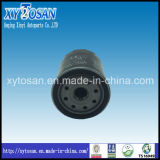 Tourner-sur le filtre à huile pour 04152-03002, 90915-20002, 140517050, 90915-Yzzb7 pour Chrysler/GM/Suzuki/Toyota/Ford/Land Rover/Mazda