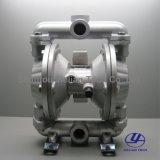 Luftbetriebene pneumatische Bml-20 Membranpumpe für Gravüre-Drucken