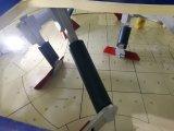 Цемент строительные машины вертикального водило планетарной передачи конкретные машины заслонки смешения воздушных потоков