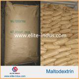 Maltodextrine De 18-20 de poudre de maltodextrine