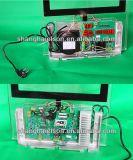 Магазин широко использовать детектор EAS, Anti-Shop 58Кгц антенна EAS