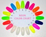 Лак для ногтей и лак для ногтей гелем для Multi-Colors 2018