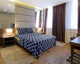 Jogo 1500 Home do Bedsheet do fundamento de Microfiber da qualidade do hotel
