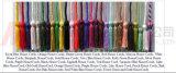 Kundenspezifisches Farben-Staffelung-Ehrennetzkabel