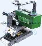 Sud G800d 고품질 Geomembrane 용접공 또는 최신 쐐기(wedge)