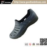 Мужчин пробуксовки колес на удобные засорить окраска сад обувь 20283-3