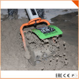 mini precio de la máquina del mezclador concreto 250W con la Li-Batería