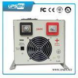 DC к AC 2000W Pure Sine Wave Power Inverter для Home Use