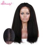 Corpo di tessitura Wav di Beauti 100% dell'essere umano di Unprocess del Virgin di Extens dei migliori di prezzi di alta qualità capelli caldi di Remy