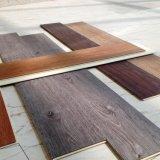 6,5 mm. Cliquez sur le bois composite en plastique laminés Tile